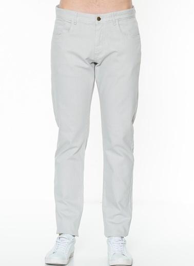 Daffari Pantolon Taş